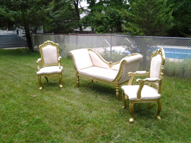 Chairs And Tables For Rent Elegant Decor